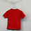 Thumbnail: Boy's Short Sleeve Size-S