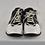 Thumbnail: Men's Shoes - Size 10