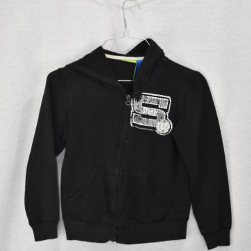Boys Sweatshirt, Size M