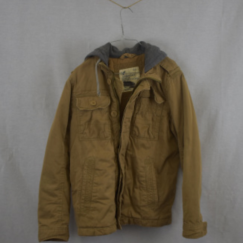 Mens Jacket - Size S