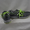 Thumbnail: Mens Sneakers - Size 9