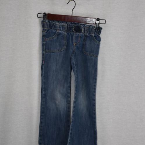 Girls Pants, Size S