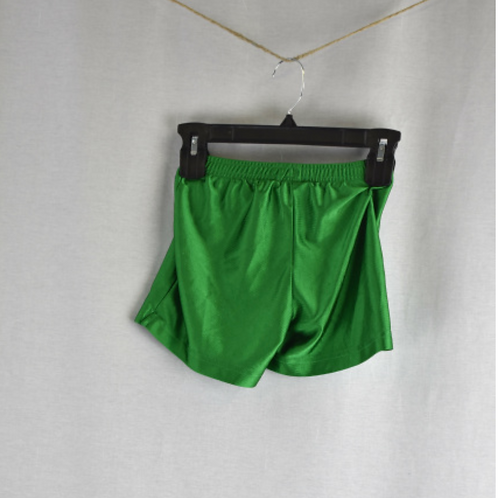 Boys Shorts-Size: S