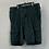 Thumbnail: Men's Shorts - Size M
