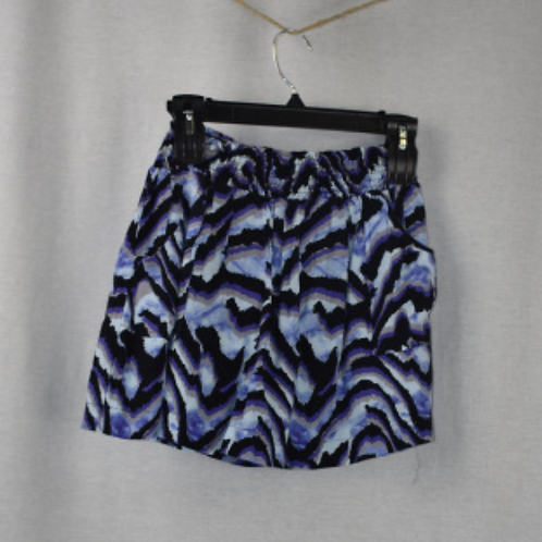 Girls Skirt Size S