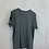 Thumbnail: Men's Short Sleeve Shirt - M