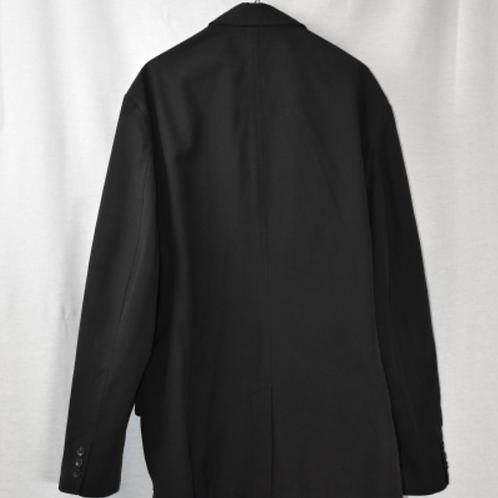 Men's Dress Coat - Size XXL