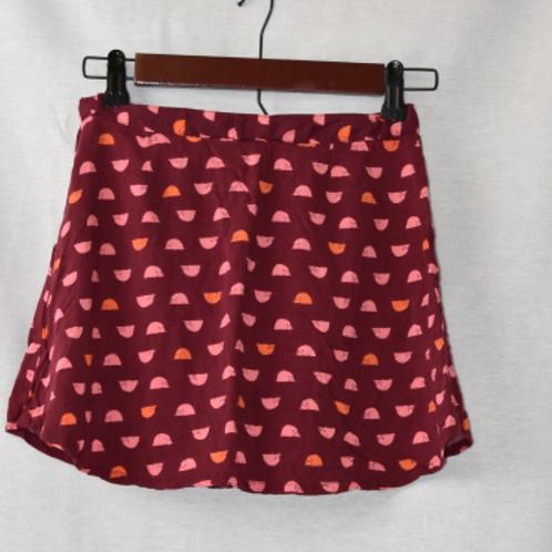 Girls Skirt, Size 8