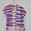 Thumbnail: Girls Short Sleeve Shirt, Size M