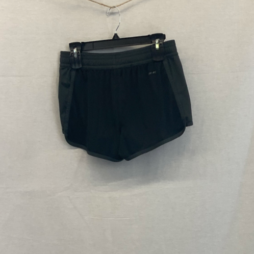 Womens Shorts Size- S