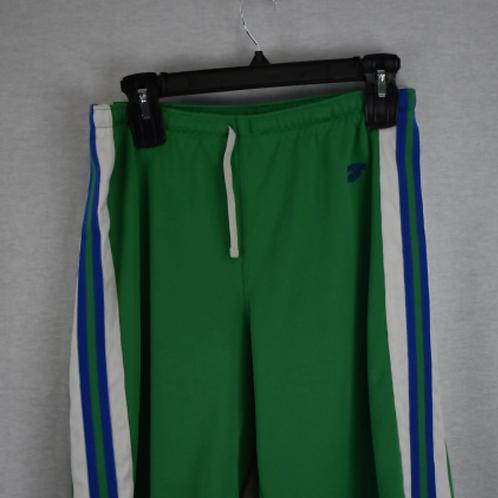 Boys Shorts-Size: 12