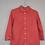Thumbnail: Boy's Long Sleeve Shirt Size S