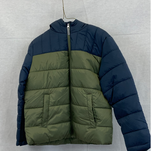 Boys Winter Clothing Size- M