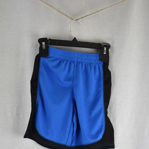 Boys Shorts - Size: 7