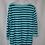 Thumbnail: Women's Long Sleeve Shirt-Size:Medium