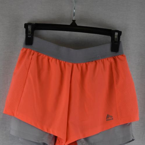 Girls Shorts Size S