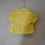 Thumbnail: Girls Short Sleeve Shirt, Size M (8)
