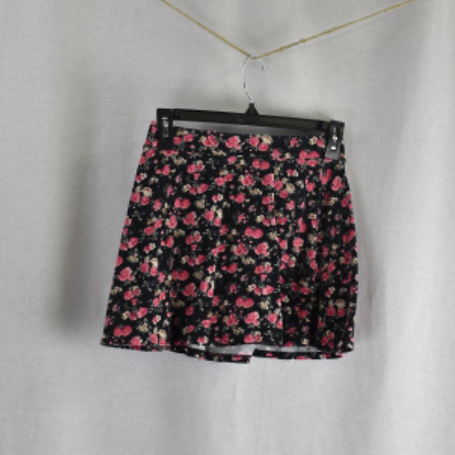 Girls Skirt Size 11/12