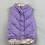 Thumbnail: Girls Winter Coat-Size S(?)