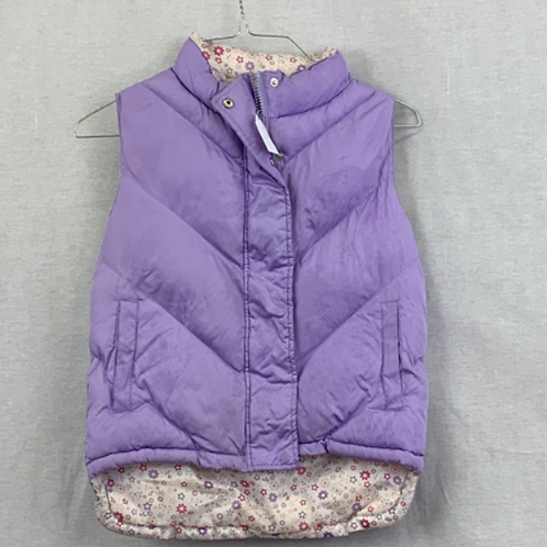 Girls Winter Coat-Size S(?)