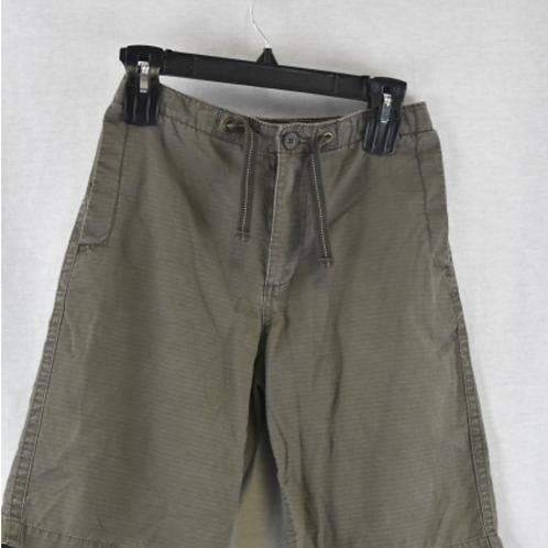 Boys Shorts-Size:12