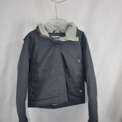 Girls Coat - Size M