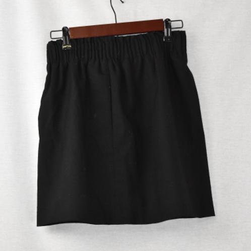 Women's Skirt Size 4