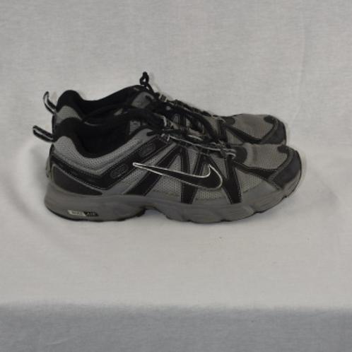 Men's Shoes - Size 10.5