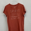 Thumbnail: Boys Short Sleeve Size- XL