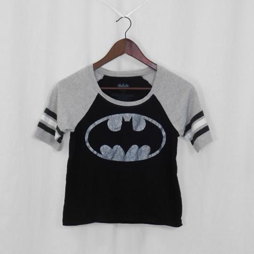 Girls T-Shirt, Size M