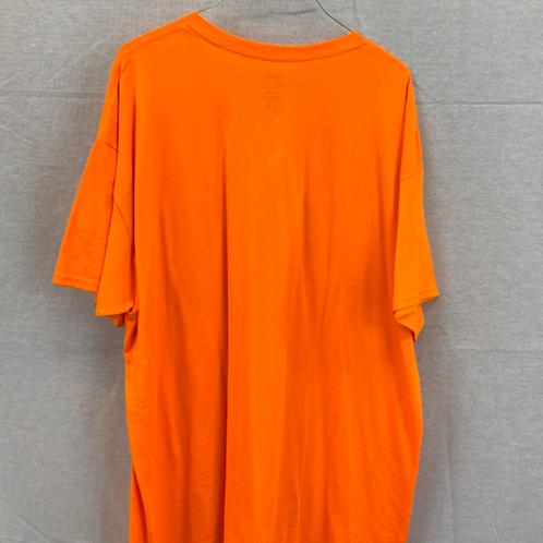 Men's Short Sleeve Short -XL