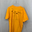 Thumbnail: Men's Short Sleeve Shirt -L