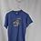 Thumbnail: Boy's Short Sleeve Shirt Size M