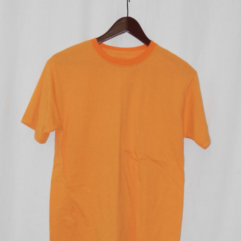 Boys Short Sleeve Shirt - Size XXL (18)