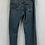 Thumbnail: Men's Pants Size-33x30