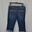 Thumbnail: Girls Shorts - Size 12