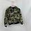 Thumbnail: Boys jacket size large