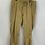 Thumbnail: Men's Pants Size- XL
