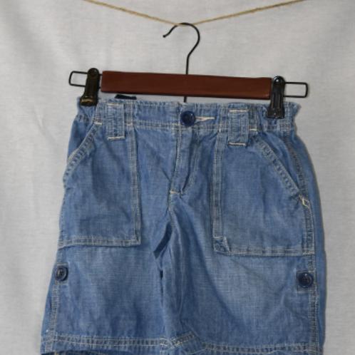 Girls Shorts - Size 10