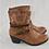 Thumbnail: Girls Boots - Size 3