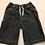 Thumbnail: Boys Shorts-Size: 7