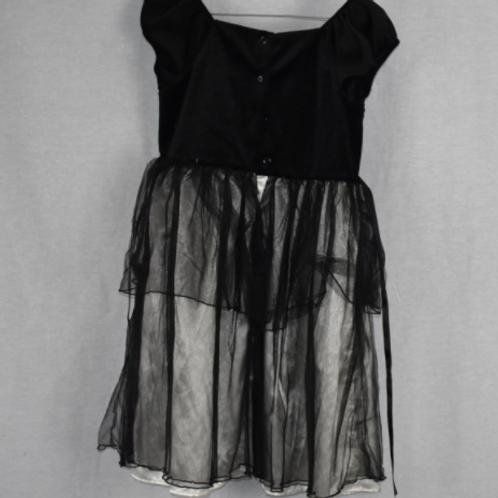 Girls Dress - Size 12