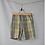 Thumbnail: Boys Shorts-Size: Extra Small