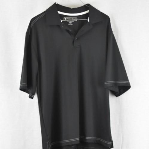 Men's Short Sleeve Shirt - Size M