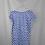Thumbnail: Womens Short Sleeve Shirt Size S