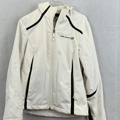 Girls Winter Coat-Size S