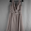 Thumbnail: Womens Formal Dress, Size 14