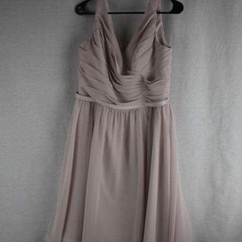 Womens Formal Dress, Size 14