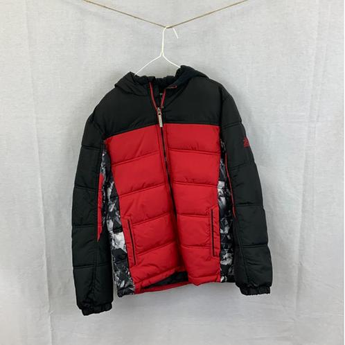 Boys winter clothing size XL