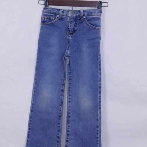 Girls Jeans - Size 5R